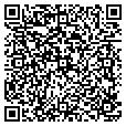 QR code with Cappuccino Cafe contacts