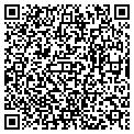 QR code with Tcn Wb 15 Television contacts