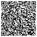 QR code with Arrowhead Landscape Inc contacts
