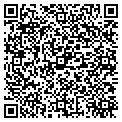 QR code with Roof Tile Connection Inc contacts