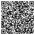 QR code with Homatex Inc contacts