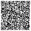 QR code with Solomon Schechter School contacts