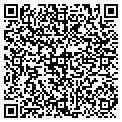 QR code with Tradau Property Inc contacts