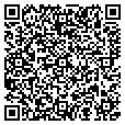 QR code with DMS contacts