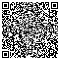 QR code with Bettinger Stimler & Assoc LLC contacts
