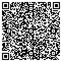 QR code with Jorge Diaz-Silveira contacts