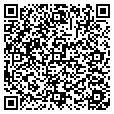 QR code with Ricoh Corp contacts