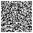 QR code with DCW Altheimer contacts