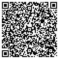 QR code with Sherrod Sales & Auto Repair contacts