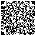 QR code with Expert Watch & Jewelry Repair contacts