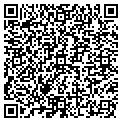 QR code with LA Gourmet Chef contacts