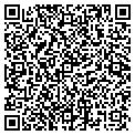 QR code with Mache Tet Bef contacts