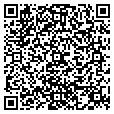 QR code with Fayne LLC contacts