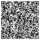 QR code with Betnr Construction Corp Inc contacts