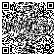 QR code with D L Racing contacts