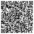 QR code with Lana Stone Inc contacts