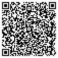 QR code with Cordova Carpentry contacts