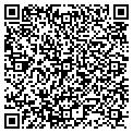 QR code with Flaming Sevens Arcade contacts