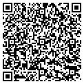 QR code with Margaret Bartlett Photography contacts