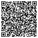 QR code with Marvin F Poer and Company contacts