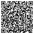 QR code with Pedro Amador contacts