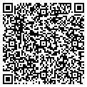 QR code with G S South Technologies Inc contacts