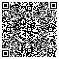 QR code with Montessori Academy of Ocala contacts