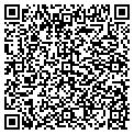 QR code with Lake City Community College contacts