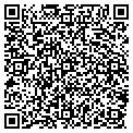 QR code with Calico Custom Cabinets contacts