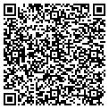 QR code with Holidays Of Jacksonville contacts