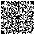 QR code with Xtreme Bike & Skate contacts
