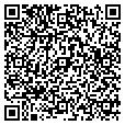 QR code with Marble Renewal contacts
