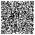 QR code with Deeper Roots Publications contacts