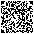 QR code with Jarvis Glass & Mirror contacts
