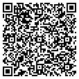 QR code with Tk Produce Inc contacts