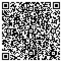 QR code with Creative Edge contacts