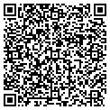 QR code with Geoffrey Kraft LLC contacts