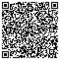 QR code with Precious Puppy Wear & Acces contacts