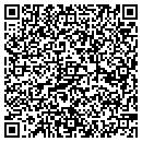 QR code with Myakka Valley Vlntr Fire Department contacts