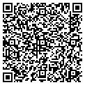 QR code with Law Offices Alejandro R Lopez contacts