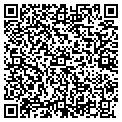 QR code with Key West Hair Co contacts