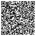 QR code with Ware Air Conditioning contacts