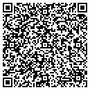 QR code with Anchor Distribution & Control contacts