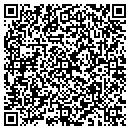QR code with Health Resource Of Bon Secours contacts