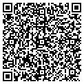 QR code with Hot Springs Radiator contacts