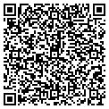 QR code with Beepers & Phones Of America contacts