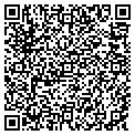 QR code with Ciofo/Dept of Veterans Affair contacts