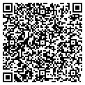 QR code with Morada Storage contacts