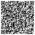 QR code with Martin King contacts