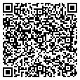 QR code with Circuit Judge contacts